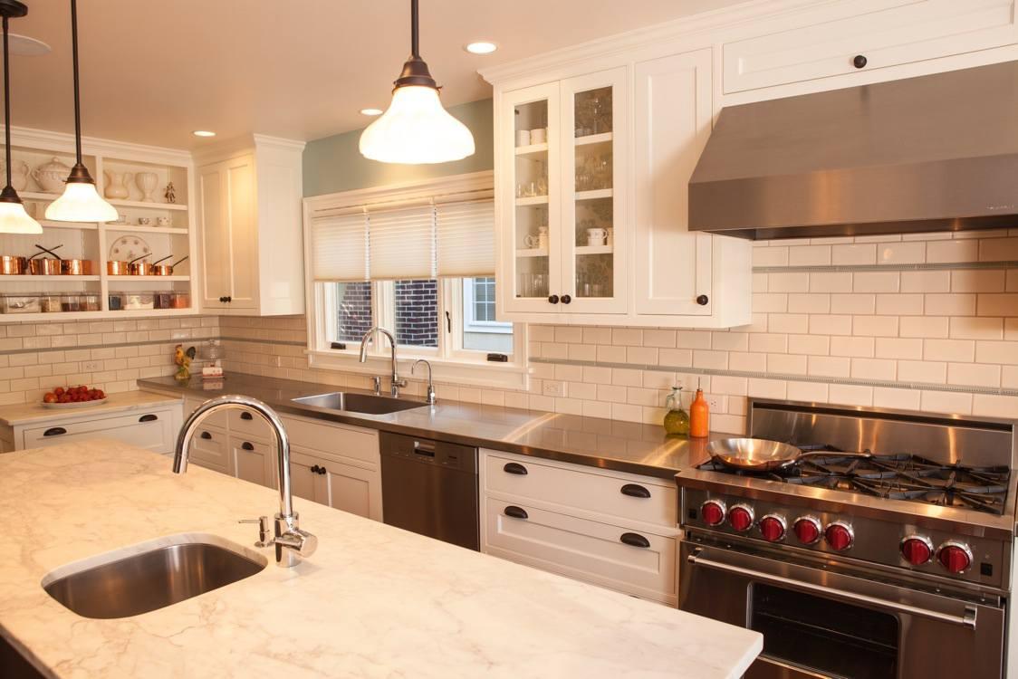 Custom kitchen cabinets seattle mt baker ballard cabinets for Cheap kitchen cabinets seattle