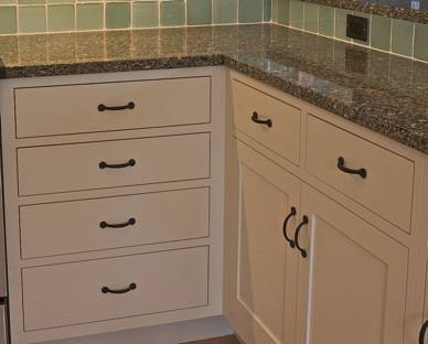 inset cabinet drawers. flush inset cabinets cabinet drawers